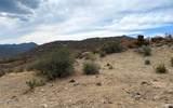 2 Hawk Mountain Trail - Photo 15