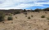 2 Hawk Mountain Trail - Photo 16