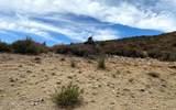 2 Hawk Mountain Trail - Photo 17