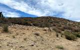2 Hawk Mountain Trail - Photo 18