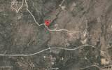 2 Hawk Mountain Trail - Photo 23