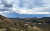 2 Hawk Mountain Trail - Photo 5