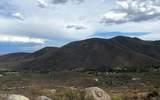 2 Hawk Mountain Trail - Photo 8
