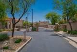 13323 Solano Drive - Photo 45