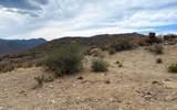 3 Hawk Mountain Trail - Photo 14