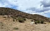 3 Hawk Mountain Trail - Photo 19