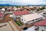 5367 Sonora Street - Photo 33