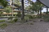 7151 Rancho Vista Drive - Photo 49