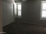 3538 Montreal Place - Photo 6