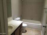 3538 Montreal Place - Photo 8