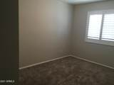 3538 Montreal Place - Photo 9