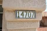 14707 Heritage Drive - Photo 48