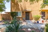 854 Cochise Drive - Photo 2