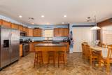 41919 Colby Drive - Photo 13
