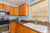 41919 Colby Drive - Photo 16