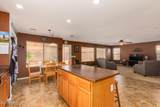 41919 Colby Drive - Photo 17