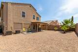 41919 Colby Drive - Photo 40