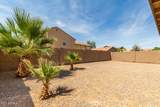 41919 Colby Drive - Photo 42