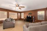 41919 Colby Drive - Photo 9