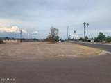 4005 Seminole Circle - Photo 1