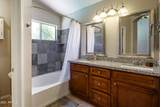 5171 Glenview Place - Photo 18