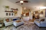 5171 Glenview Place - Photo 8