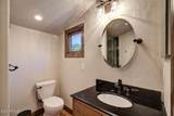 130 Old Town Court - Photo 22