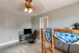 25708 Primrose Lane - Photo 27