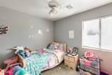 25708 Primrose Lane - Photo 30