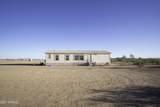 9037 Copper Kettle Drive - Photo 1
