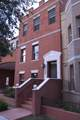 645 Roosevelt Street - Photo 2