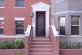 645 Roosevelt Street - Photo 4