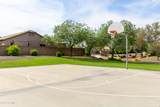 17471 Evans Drive - Photo 43