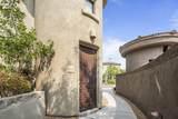 10055 142ND Street - Photo 2