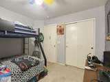 10363 Granada Road - Photo 15