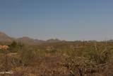 TBD Trujillo Trail - Photo 11