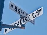 16140 86TH Avenue - Photo 13