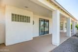 26014 Ribbonwood Drive - Photo 47