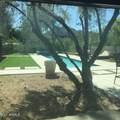 4129 Palo Verde Drive - Photo 33
