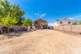 1306 Escuda Drive - Photo 35