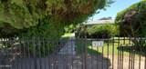 913 Ocotillo Road - Photo 1