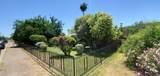 913 Ocotillo Road - Photo 2