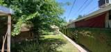 913 Ocotillo Road - Photo 3