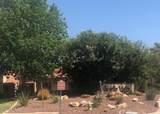 7005 Via Camello Del Sur - Photo 30