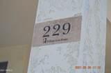 229 Sandal - Photo 2