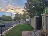 6103 Lewis Avenue - Photo 44