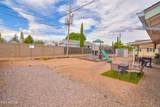 8072 Manley Drive - Photo 22