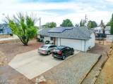8072 Manley Drive - Photo 31