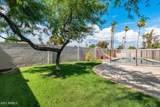 2802 Sunnyside Drive - Photo 33