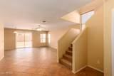 22473 Woodlands Avenue - Photo 5